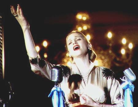 finish backup plan gotta madonna evita general natalie portman Evita