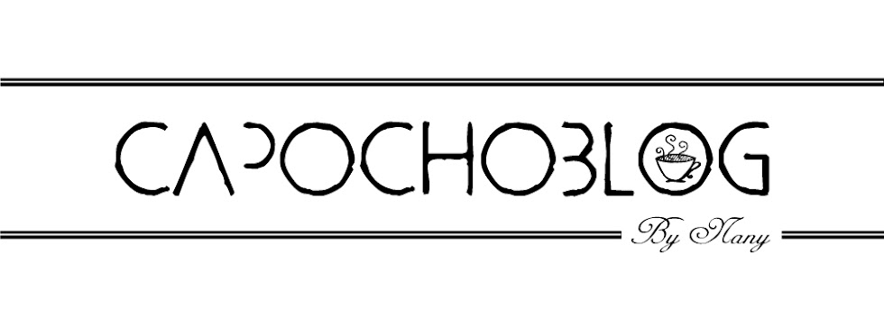 Capochoblog