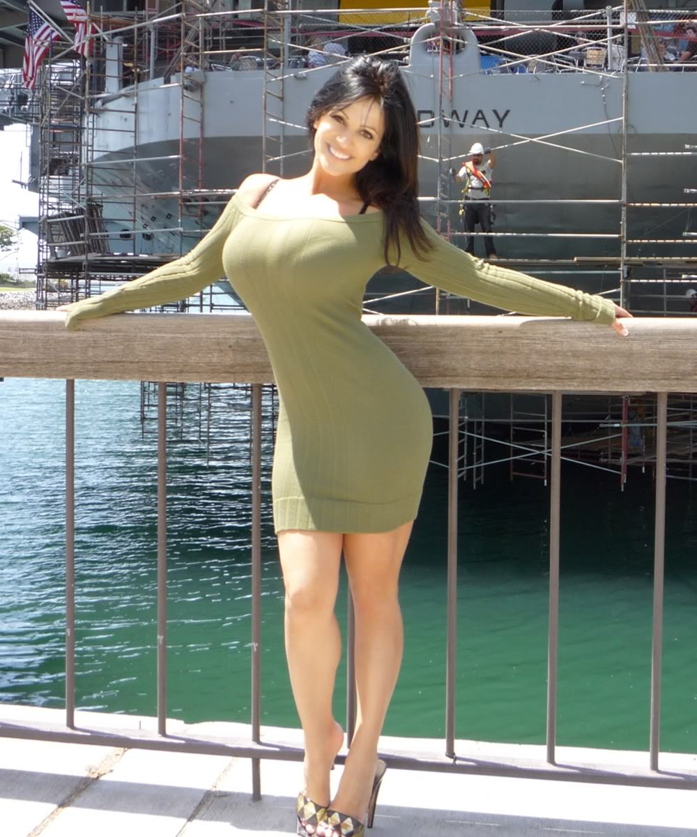 midway milf women Chicagohottiescom - find call girls in chicago browse our selection of illinois escort ads, each with photos and services listed.