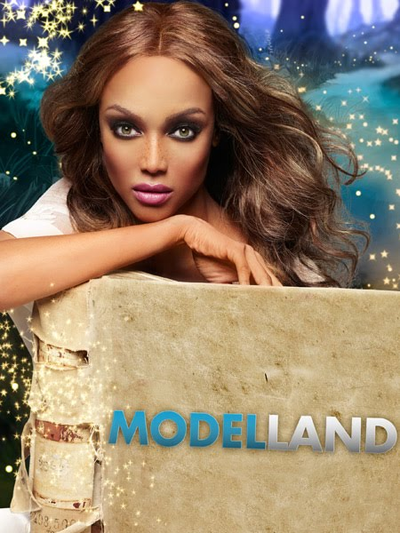 tyra banks modeling poses. images tyra banks modeling