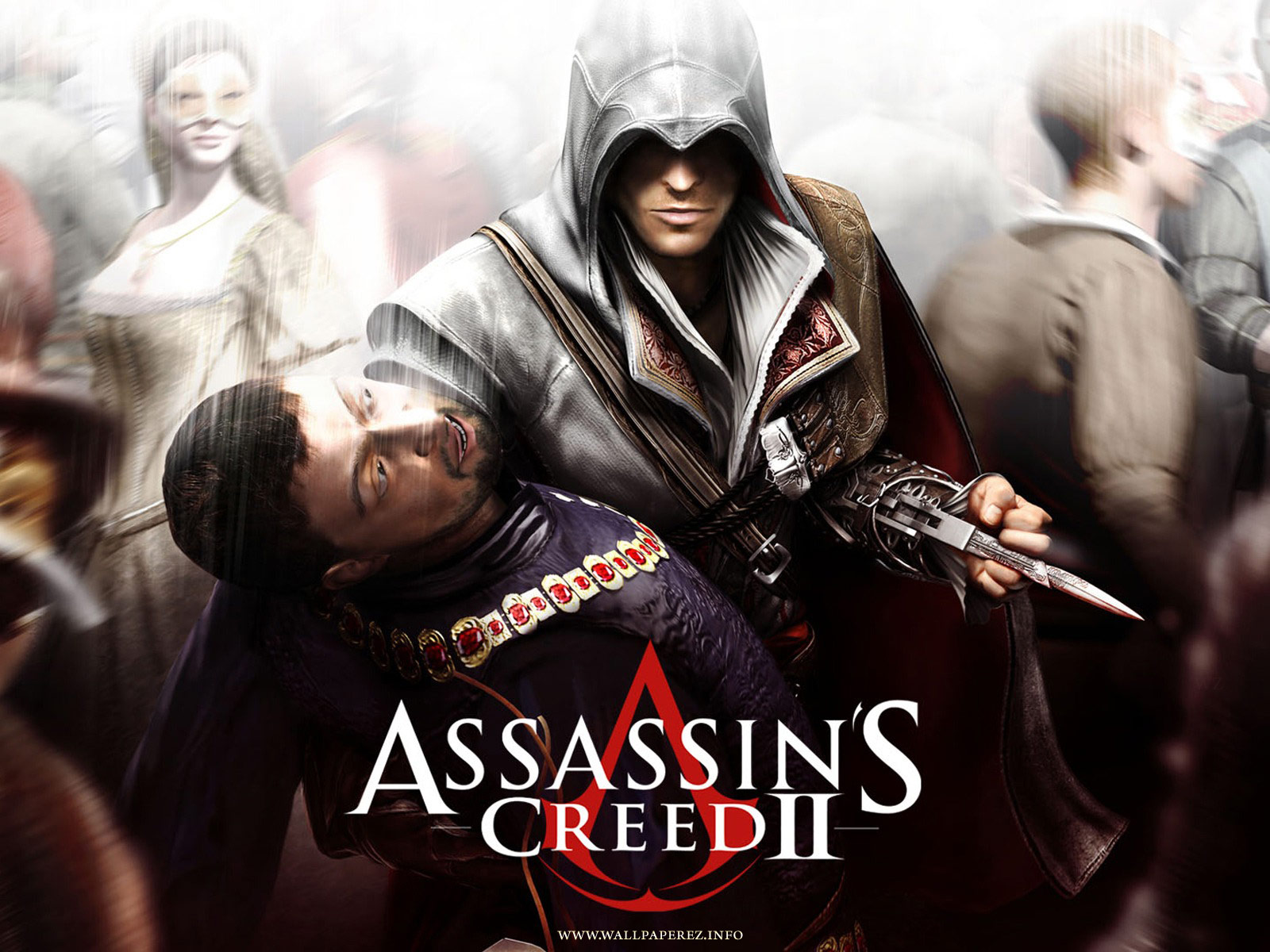 Buy Assassin s Creed Director s Cut Edition