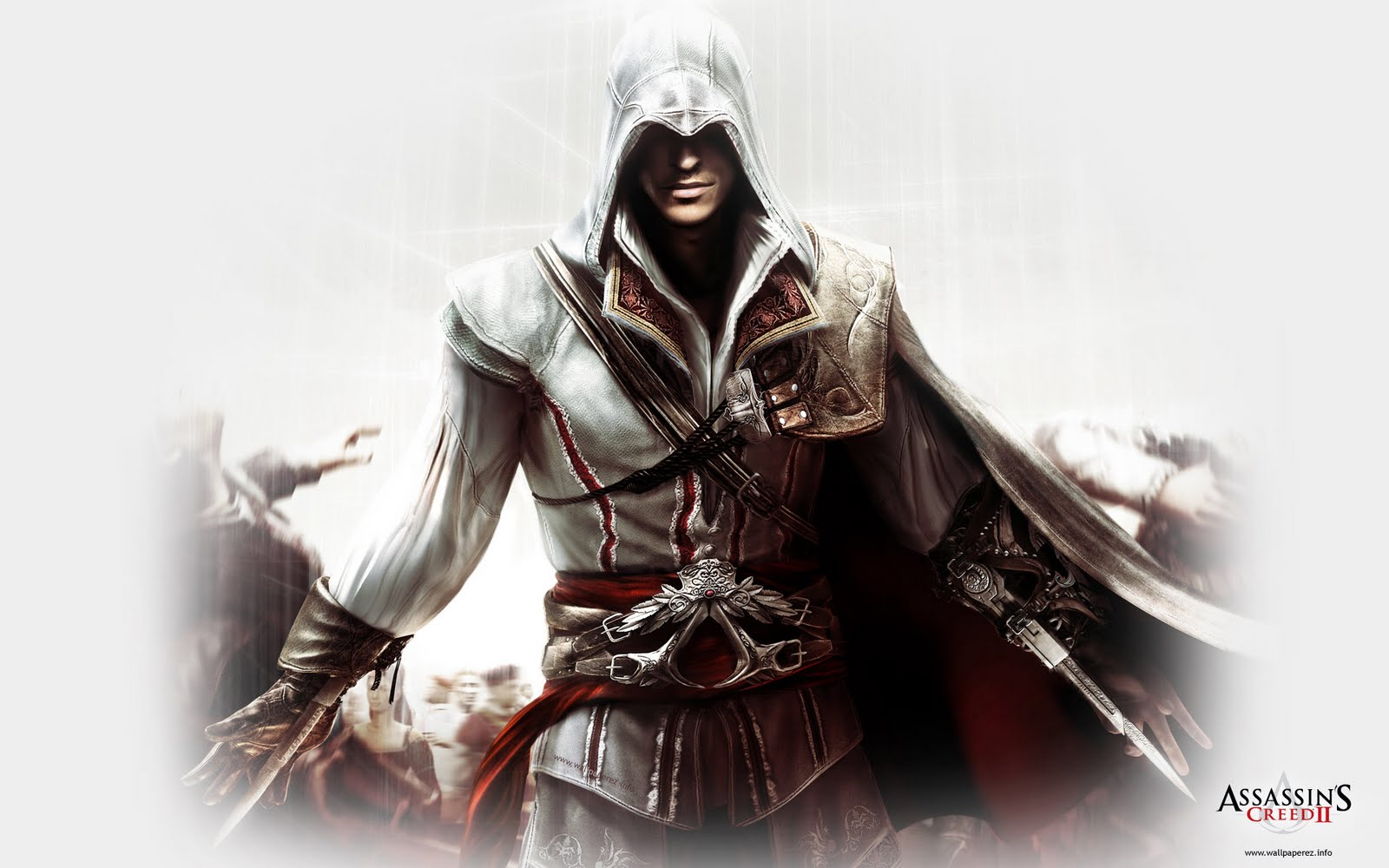 Assassin S Creed 2 ����������