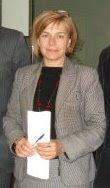 Montse Ribera