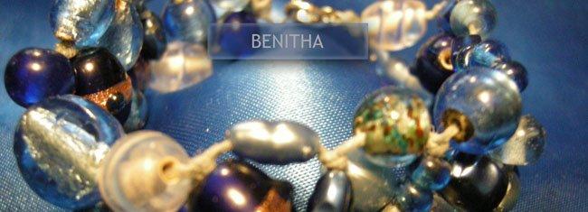 BENITHA