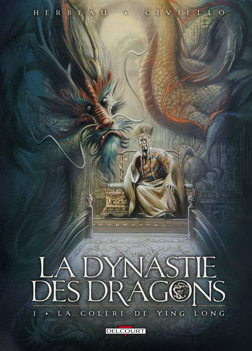 http://1.bp.blogspot.com/_OSXAqUzQCEM/TKhutNIqXDI/AAAAAAAAK_U/Tl1slJWKkqk/s1600/dynastie+des+dragons+couvT1.jpg