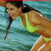 Kareena Kapoor bollywood-x.blogspot.com