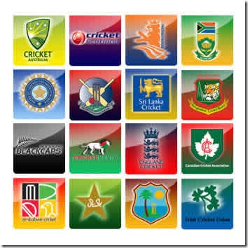 cricket world cup 2011 championship. ICC Cricket World Cup 2011