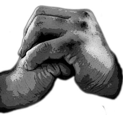 """La violencia escolar: """"un juego de chicos queriendo ser malos"""""""