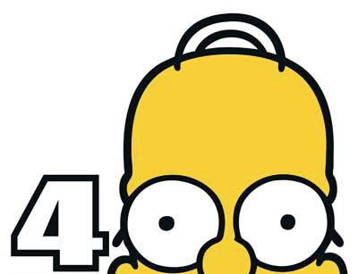 EDIT 4: Celebrando el Post #400 de PIPER!! *-* - Página 8 Los-simpsons_400