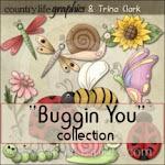 Buggin You