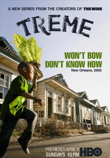 Films du mois de Mai 2011 Treme1