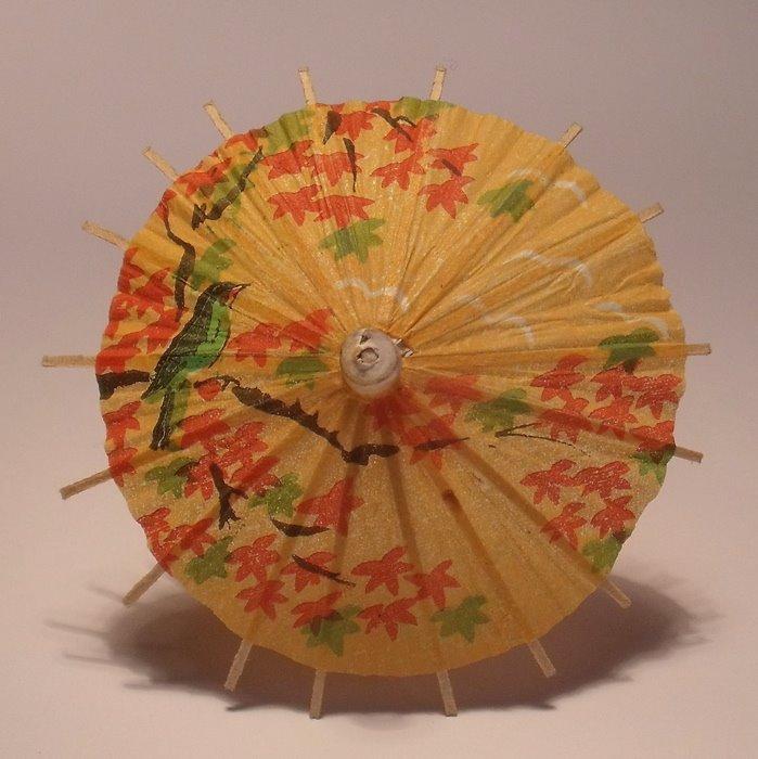 [umbrella2]