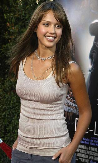 http://1.bp.blogspot.com/_OT-KMvWs9C4/S87ntu0ayGI/AAAAAAAAB6w/D7fNCnMvWI8/s1600/Jessica+Alba+Sexiest+Woman.JPG