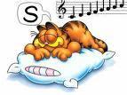 sleep music مؤقت للموسيقى والراديو
