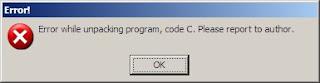 TibiaBot Ng 8.61 ~ 5.0.0 + CRACK Passo+13