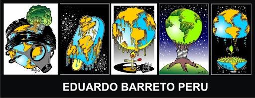 EDUARDO BARRETO PERU