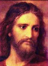 Jesus Aged 33