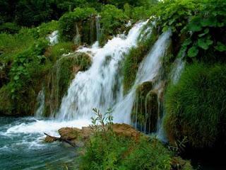 Meghalaya Tours