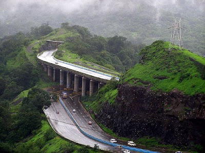 Weekend Getaways Around Mumbai