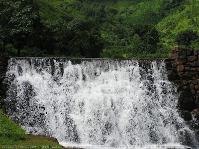 Lonavala & Khandala Tour Packages
