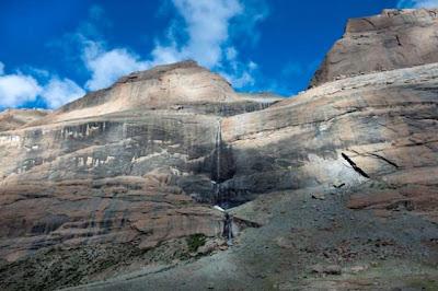 Kailash Mansarovar, Pilgrimage Tour