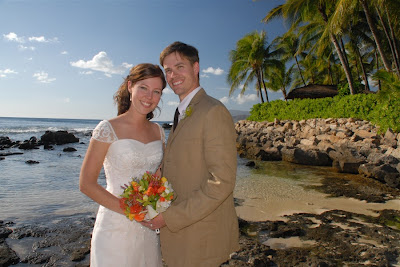 India Beach Wedding Planner