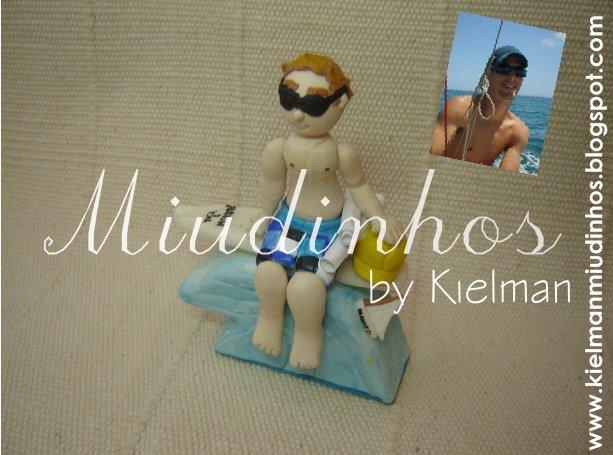 dia dos namorados - para um surfista