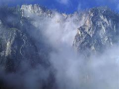 Monte Rocoso