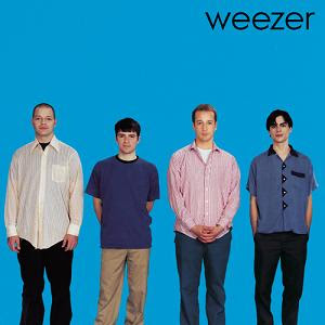 weezer-weezer_and_the_muppet_wallpaper