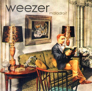 weezer-weezer_and_the_muppet_images