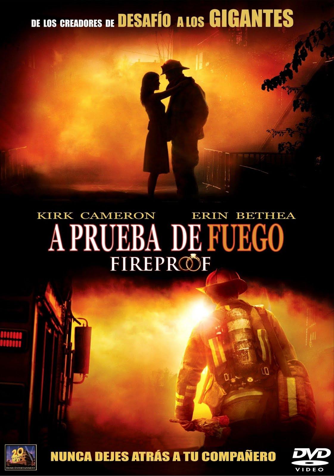 http://1.bp.blogspot.com/_OTq6s1gvQgI/TJBI3X8t9mI/AAAAAAAAAnc/7QlunKq8HH8/s1600/A+Prueva+De+Fuego.jpg