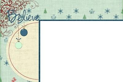 http://bitsoscrap.blogspot.com/2009/12/christmas-2009-bb-page-freebies.html