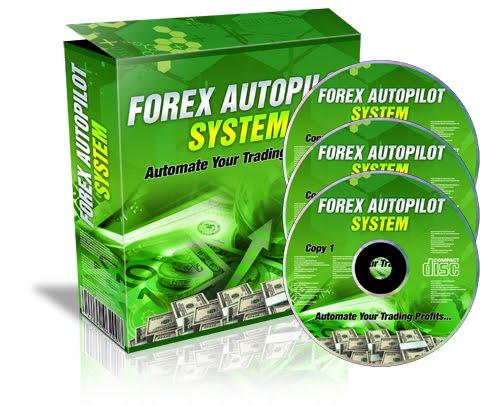 Forex deal