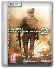 COD Modern Warfare 2 100%FREE