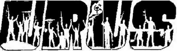 Unión Revolucionaria de Universitarios Socialistas