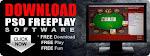 Download Poker School Online