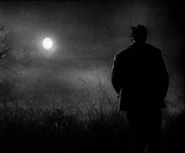 Quiero una imagen... [Juego] Noche+oscura