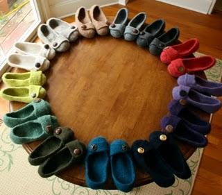 [shoe_wheel_french+press+knits]