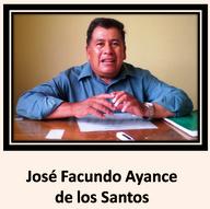 Administración Municipal 2008-2011