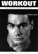 Workout: Building Henry Rollins