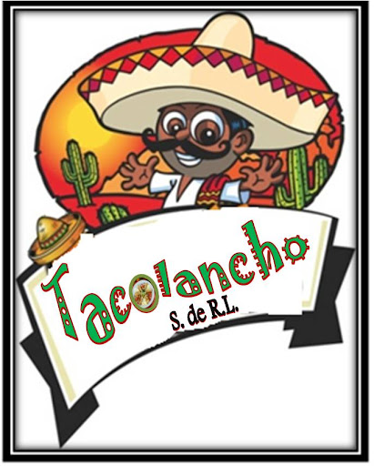 TACOLANCHO ¡ UMMM ...!Los mejores tacos listos para freir!