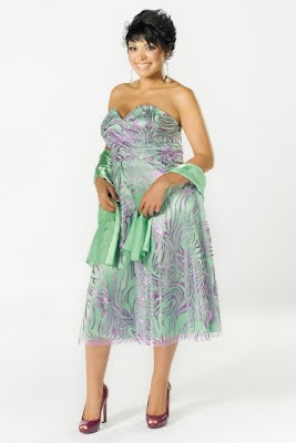 Sears wedding dresses plus size