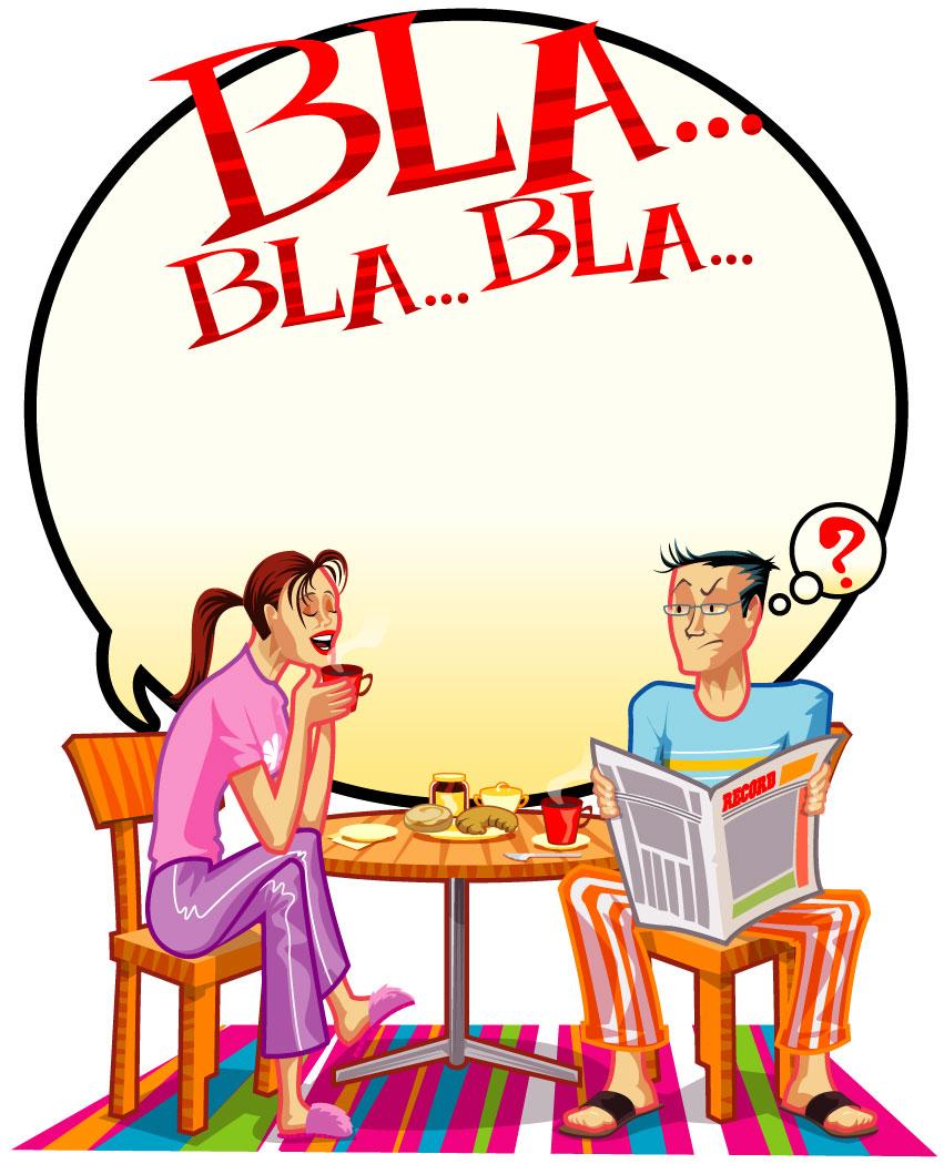Comunicación Asertiva, el arte de negociar