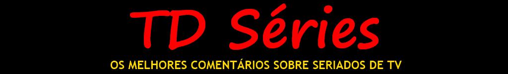 TD Séries