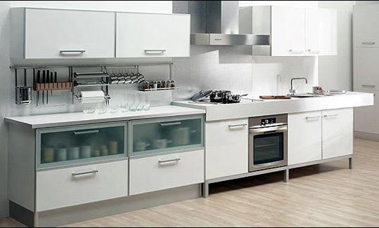 Am interiores muebles modernos country amoblamiento de - Amoblamientos de cocina modernos ...