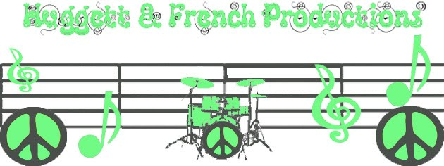 Huggett & French Productions