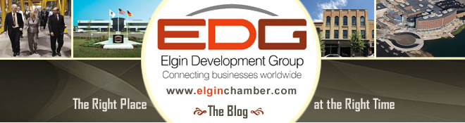 Elgin Development Group