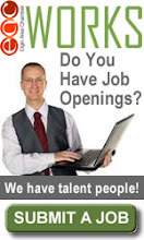 Submit Your Job Openings