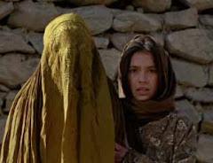 Mujeres Musulman
