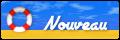 Boutons pour Forum plage et mer : nouveau